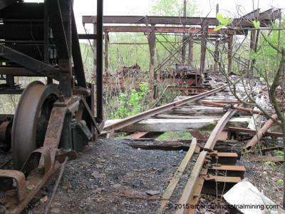 Shoaf Coal & Coke