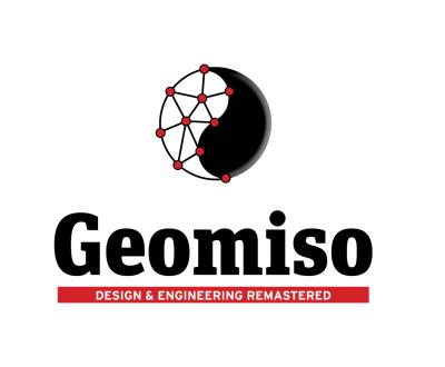 #Geomiso #Internship #GainExperience
