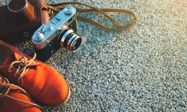 Camera 35mm 1