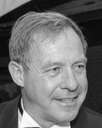 Hugo Lemmens