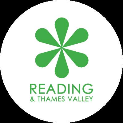 Reading FI Logo
