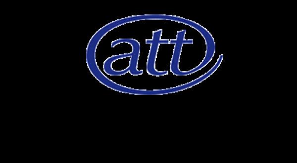 ATT/CTA