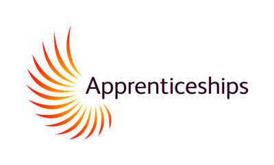 Level 7 Finance Apprenticeships are here!