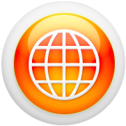 Penzias Logo