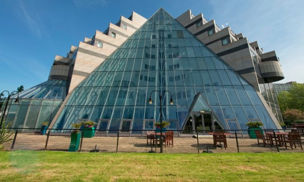 ACA Classroom courses arrive in Southampton
