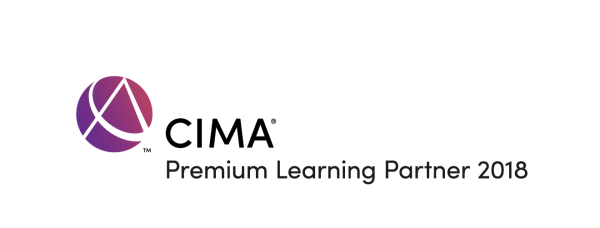 Cima Premium Learning Partner