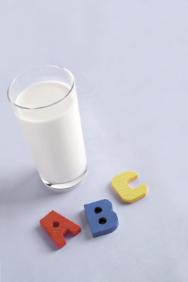 Alliance warns Government will end children's access to milk in schools and nurseries