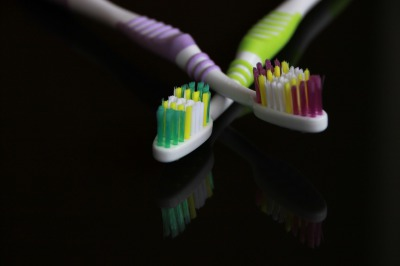 Supervise child's teeth-brushing until age of eight: Dentists' advice as tooth decay cases soar