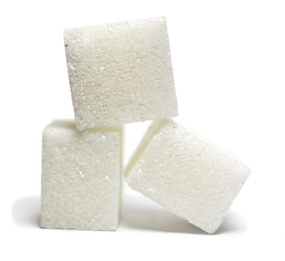 Sugar causes major rise in tooth-extractions on young children