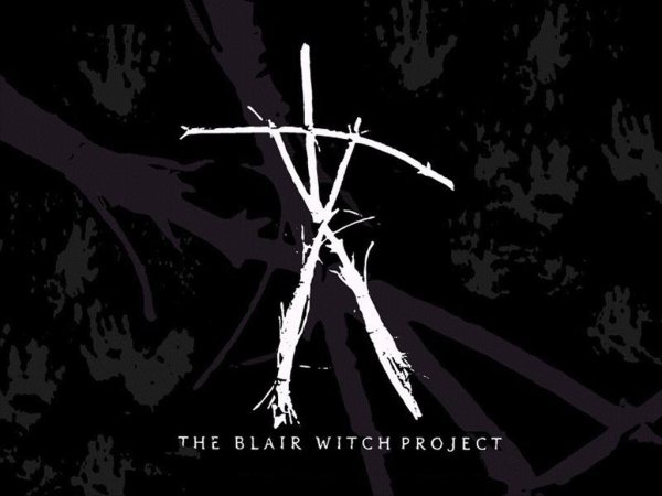 Guest Blog: Horror Blogger Wight Blood Talks The Blair Witch Project