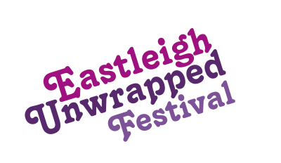 Eastleigh Unwrapped
