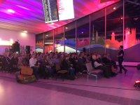 Eastleigh Film Festival returns