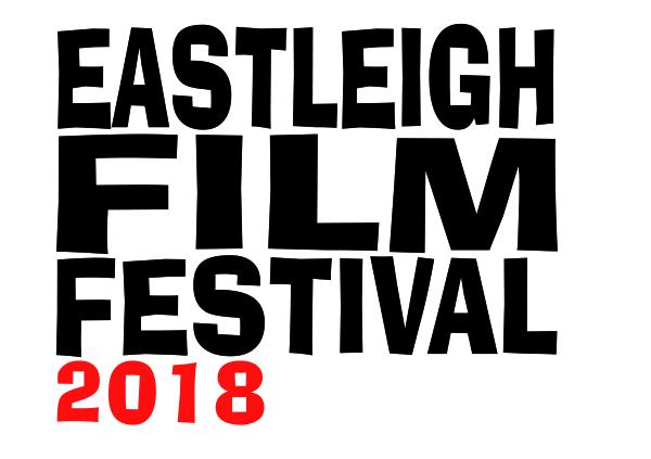 2018 festival dates revealed!