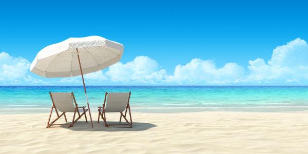 Summer Holidays Tips