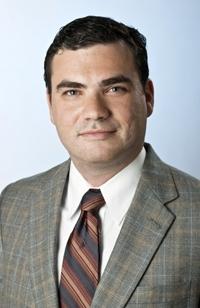 Richard Martinoff