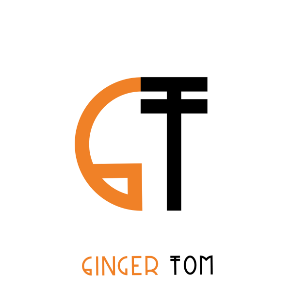 Ginger Tom EP II