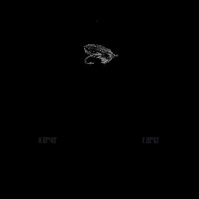 Camp Onka Logo
