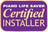 Certified Installer Image