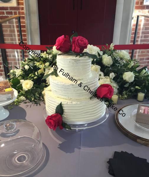wedding-bc2