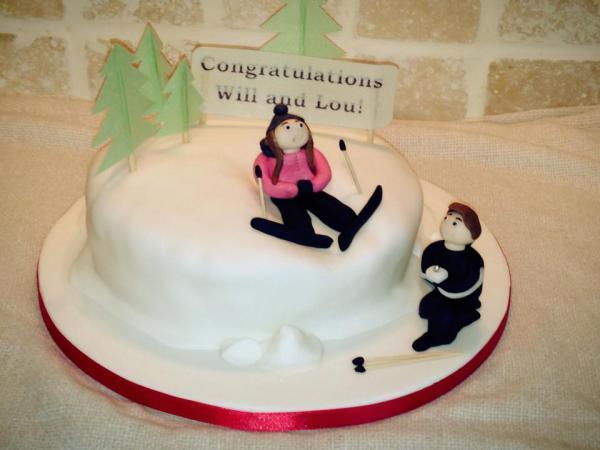 ski-proposal-cake