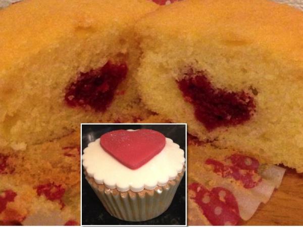 hearts-cupcakes