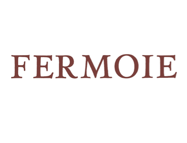 FERMOIE SHOWROOM