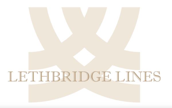 Lethbridge Lines