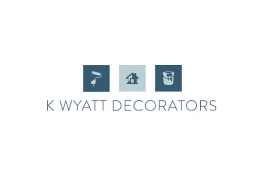 K.Wyatt Decorators (Fulham)