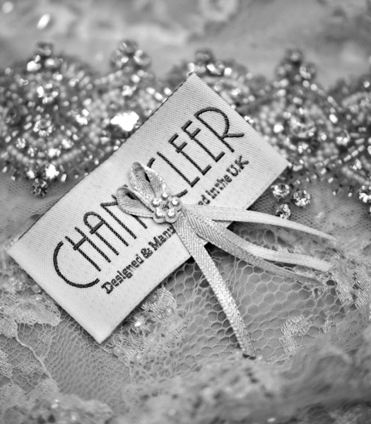 Chanticleer Designer Day!