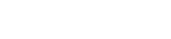 DJ Triplet Wedding & Event Entertainment