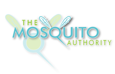 2nd Mile Sponsor, The Mosquito Authority of the Triad!