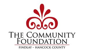 The Community Foundation - Nonprofits Case Study