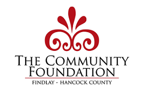The Community Foundation - Nonprofits Case Study