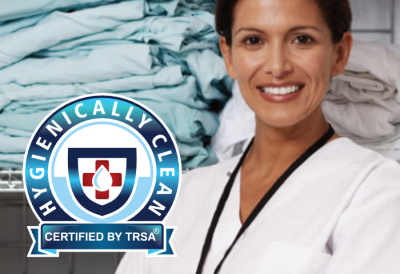 Hygienically Clean Certifications