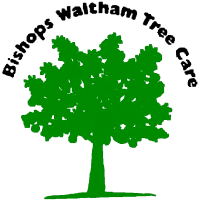 Bishops Waltham Tree Care