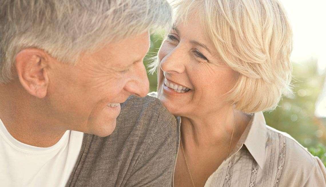 Dating tips after divorce