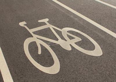 完成了骑行探索悉尼方案