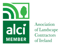Association of Landscape Contractors of Ireland (ALCI)