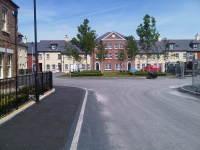 Avonmore Court Donaghadee
