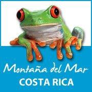 Montana del Mar Costa Rica