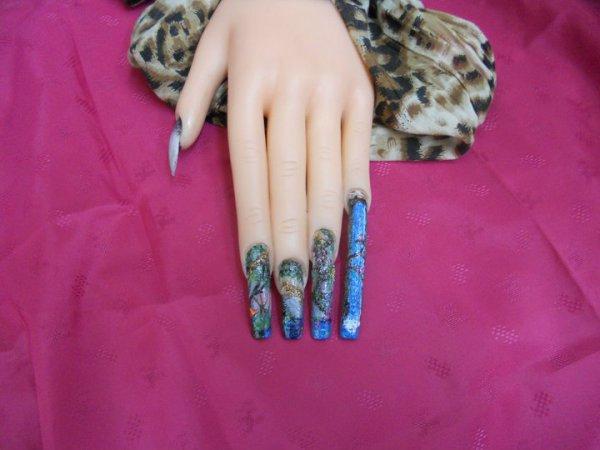 nailcompe
