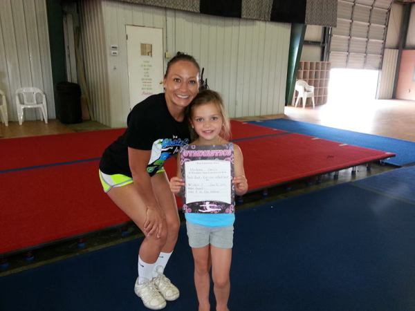 Certificate Day