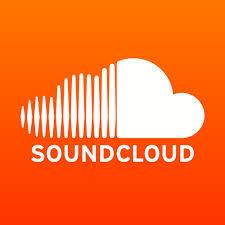 Listen On Sound Cloud- Victory Church Abilene