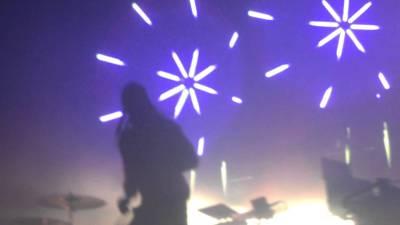 Prodigy-digitaltape.co.uk
