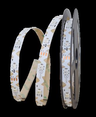 digital 30 led curve pixel strip 5v