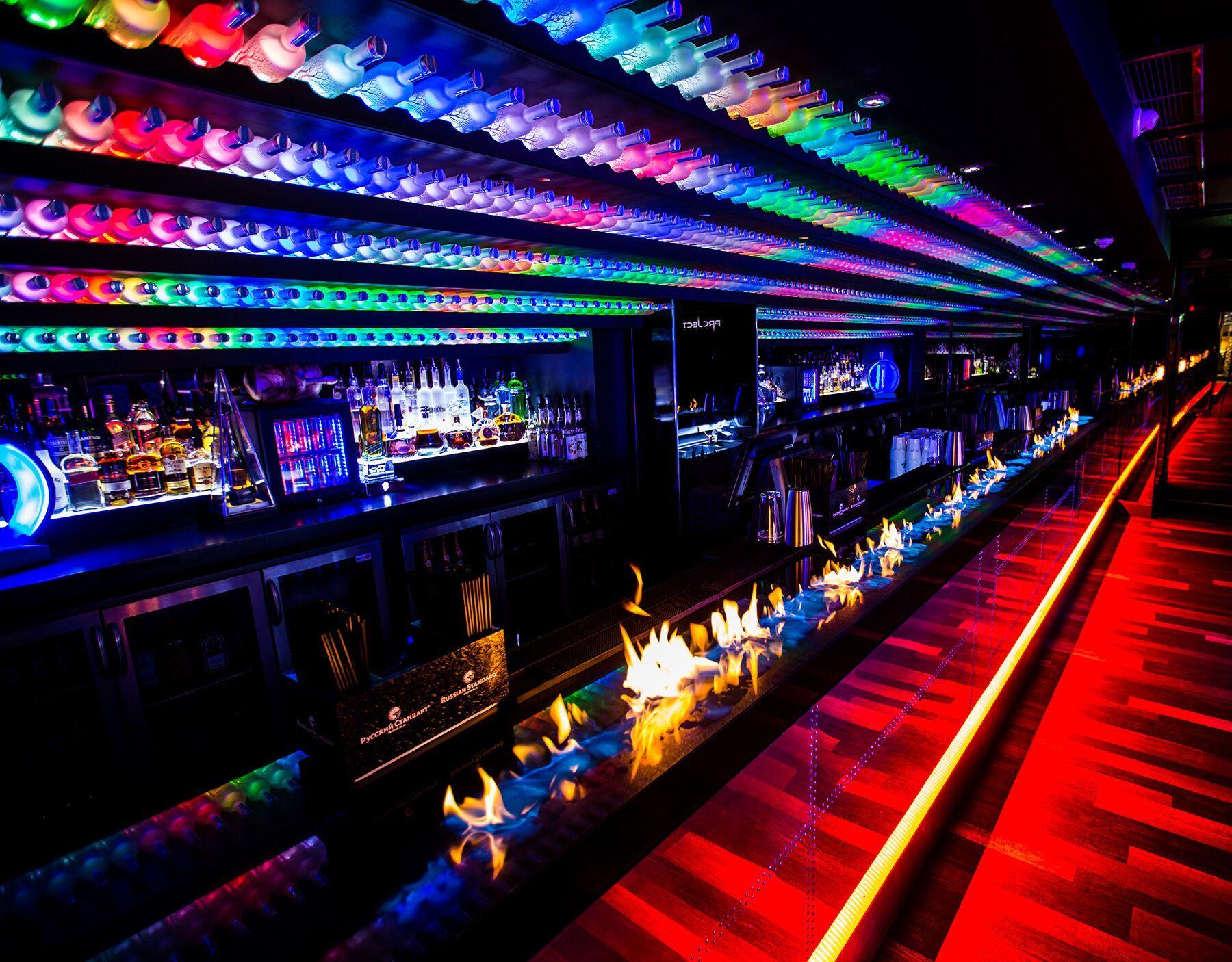 Pixel LED strip www.digitaltape.co.uk