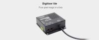 DLD-1-150 Digitale pixel LED strip driver