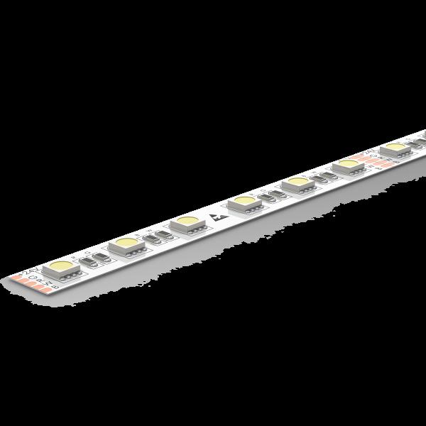 Flexible LED
