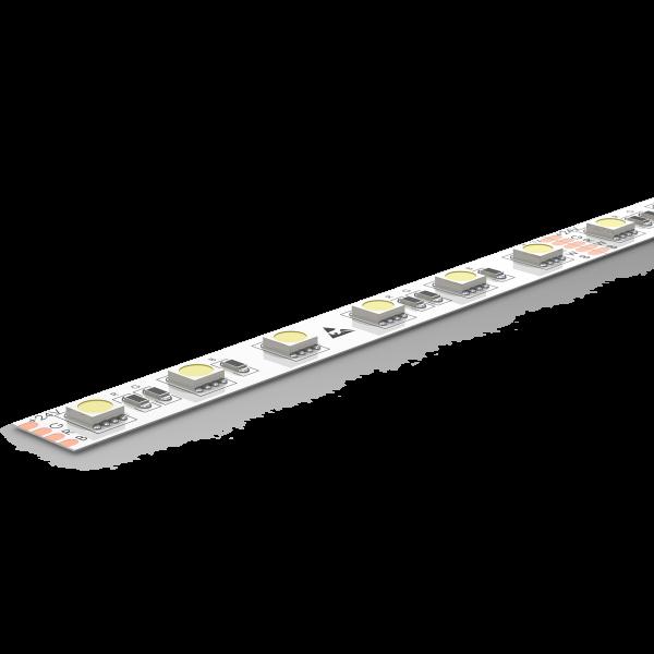 RGB Flexible LED