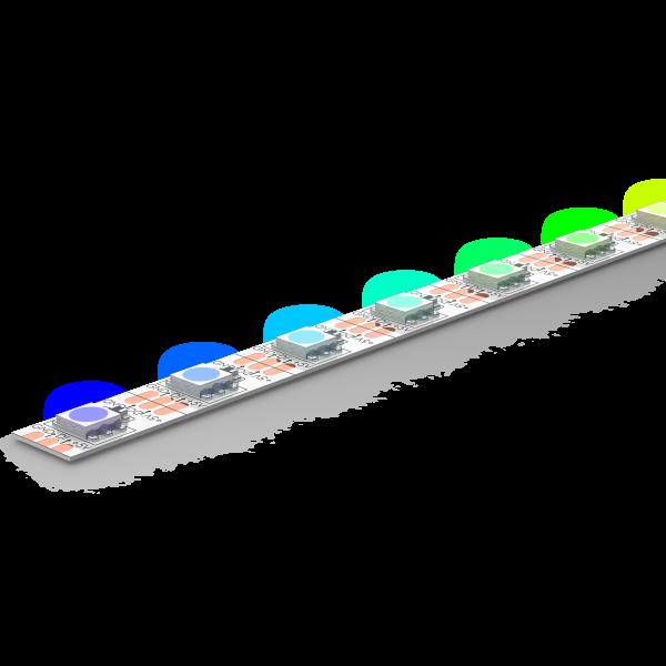 5V Pixel LED
